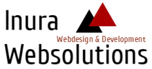 webdesign producten eindhoven