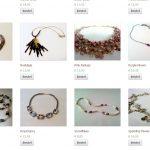 Juuls Jewelry webshop